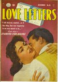 Love Letters (1949) 26