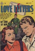 Love Letters (1949) 29