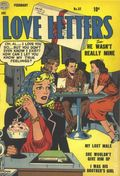 Love Letters (1949) 32