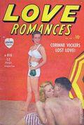 Love Romances (1949) 9