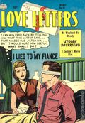 Love Letters (1949) 35