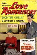 Love Romances (1949) 12