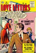 Love Letters (1949) 40