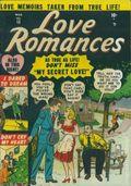 Love Romances (1949) 15