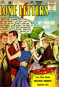 Love Letters (1949) 45