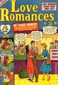Love Romances (1949) 18