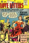 Love Letters (1949) 48