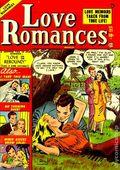 Love Romances (1949) 21