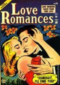 Love Romances (1949) 24