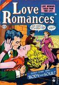 Love Romances (1949) 27