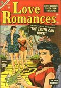 Love Romances (1949) 30