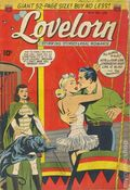 Lovelorn (1950) 9