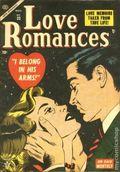 Love Romances (1949) 33