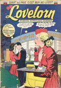 Lovelorn (1950) 12
