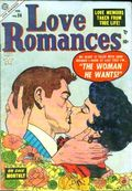 Love Romances (1949) 36