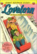 Lovelorn (1950) 23
