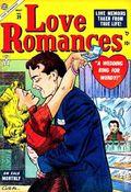 Love Romances (1949) 39