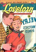 Lovelorn (1950) 25