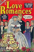 Love Romances (1949) 42