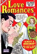 Love Romances (1949) 45