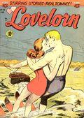Lovelorn (1950) 28