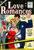 Love Romances (1949) 48