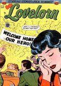 Lovelorn (1950) 29