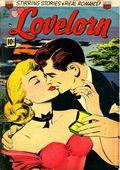 Lovelorn (1950) 33