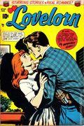 Lovelorn (1950) 34