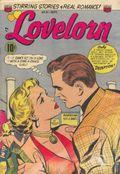 Lovelorn (1950) 41