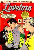 Lovelorn (1950) 44