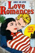 Love Romances (1949) 64
