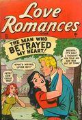 Love Romances (1949) 13