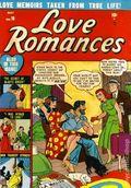 Love Romances (1949) 16