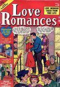 Love Romances (1949) 19
