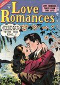 Love Romances (1949) 22