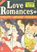 Love Romances (1949) 25