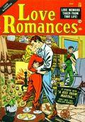Love Romances (1949) 28