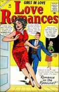 Love Romances (1949) 93