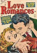 Love Romances (1949) 31