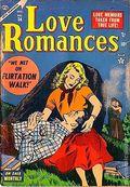 Love Romances (1949) 34