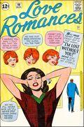 Love Romances (1949) 98