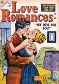 Love Romances (1949) 37