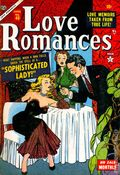 Love Romances (1949) 40