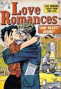 Love Romances (1949) 43