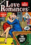 Love Romances (1949) 46