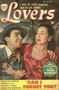 Lovers (1952) 29