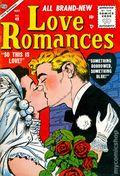 Love Romances (1949) 49
