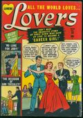 Lovers (1952) 32