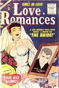 Love Romances (1949) 55